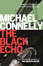 Black Echo (Harry Bosch Series)