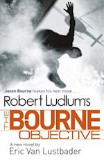 Robert Ludlum's The Bourne Objective (Bourne)
