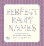 Perfect Baby Names