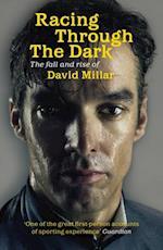 Racing Through the Dark af David Millar