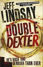 Double Dexter af Jeff Lindsay