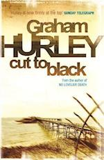 Cut To Black af Graham Hurley