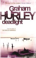 Deadlight af Graham Hurley