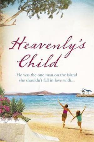 Heavenly's Child