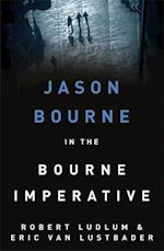 Robert Ludlum's The Bourne Imperative (Jason Bourne)