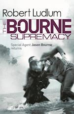 Bourne Supremacy (Bourne)