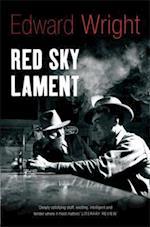 Red Sky Lament