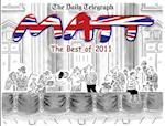 Best of Matt 2011