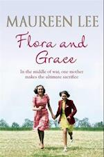 Flora and Grace af Maureen Lee