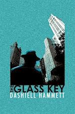 The Glass Key