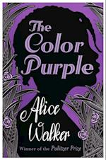 Color Purple af Alice Walker