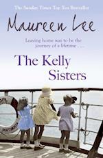 Kelly Sisters