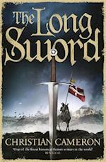 The Long Sword af Christian Cameron