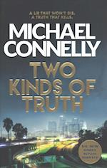 Two Kinds of Truth (Harry Bosch Series)