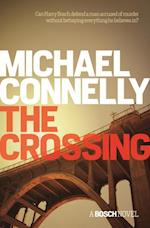Crossing (Harry Bosch Series)