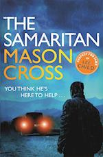 The Samaritan af Mason Cross