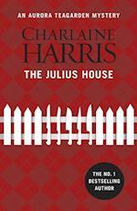 Julius House (Aurora Teagarden Mystery)