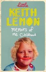 Little Keith Lemon
