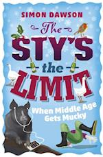 Sty's the Limit