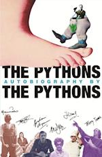 Pythons' Autobiography By The Pythons