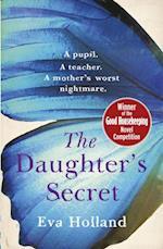 Daughter's Secret