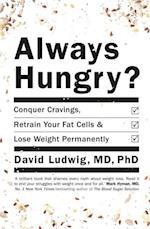Always Hungry? af David S. Ludwig
