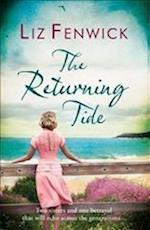 The Returning Tide af Liz Fenwick