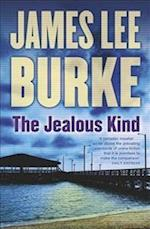 The Jealous Kind af James Lee Burke