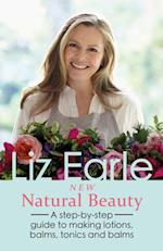 New Natural Beauty (Wellbeing Quick Guides)