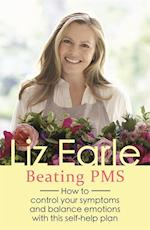 Beating PMS (Wellbeing Quick Guides)