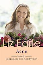 Acne (Wellbeing Quick Guides)
