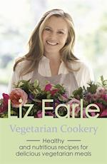 Vegetarian Cookery (Wellbeing Quick Guides)