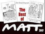 Best of Matt 2017