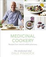Medicinal Cookery