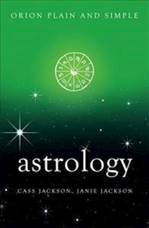 Astrology, Orion Plain and Simple