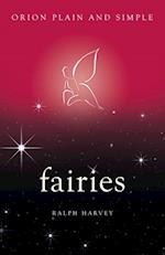 Fairies, Orion Plain and Simple (Plain and Simple)