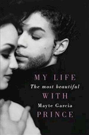 Bog, hardback The Most Beautiful af Mayte Garcia