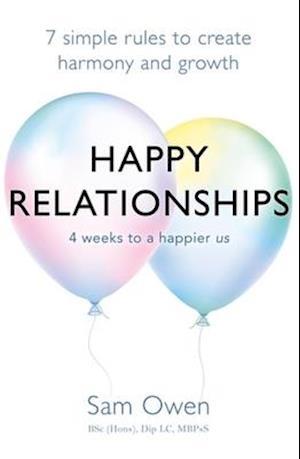 Happy Relationships