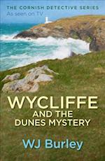 Wycliffe and the Dunes Mystery