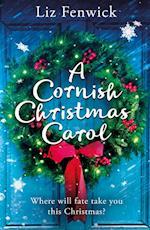 Cornish Christmas Carol af Liz Fenwick