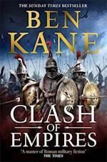 Clash of Empires (Clash of Empires)