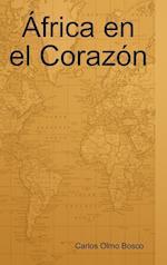 Frica En El Corazon