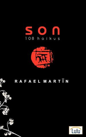 SON: 108 Haikus