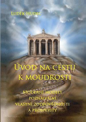 Bog, paperback Uvod Na Cestu K Moudrosti af Ludek Hudec