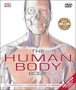 The Human Body Book