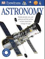 Astronomy (Eyewitness)