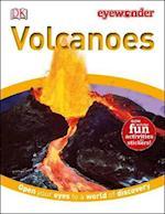Volcano (Eyewitness)