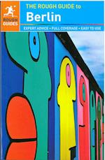The Rough Guide to Berlin (Rough Guide to..)