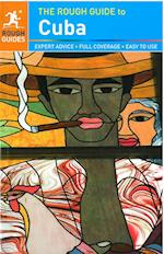 The Rough Guide to Cuba (Rough Guide to..)