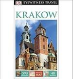 DK Eyewitness Travel Guide Krakow af DK Publishing